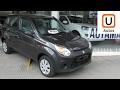 Suzuki Alto 800 Facelift UNBOXING #NetUAutos