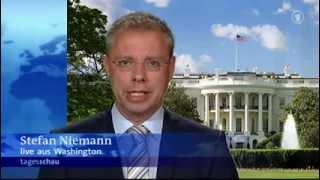ARD Tagesschau - #LavaBit & #SilentCircle Das abrupte Aus von US E-Mail-Diensten - 9.8.2013