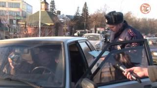 Заказать такси пассажиру с ребёнком почти не реально!(, 2012-11-27T17:35:48.000Z)