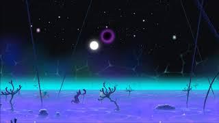 [MapleStory BGM] Esfera: Contaminated Sea (Original Version)