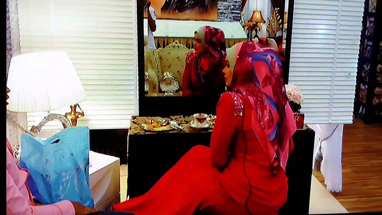 Ceo Lentera Creative Home Besembang Dgn Dato Siti