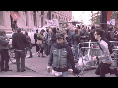 LEFT BOY - VIDEO GAMES feat. MIRAKLE