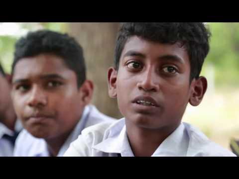 Safe Shool - Better Future : School Based Disaster Risk Reduction