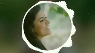 Innaleyum Ennazhake - Kavi Udheshichathu