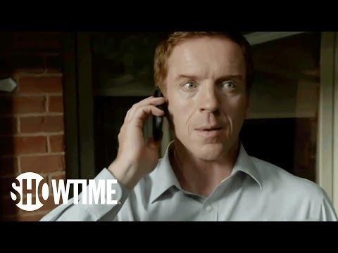 Homeland  'The Tailor'    Season 2 Episode 3