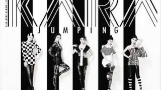 Jumping - Kara ( Instrumental) MP3