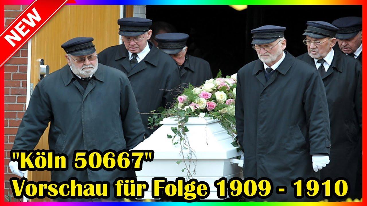50667 Vorschau