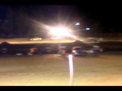 Windy hollow cruiser feature 5-4-2014