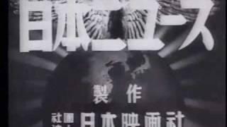 戦前の子供達 日本の家庭と学校