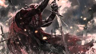 Nightcore - Broken  Gothic Metal