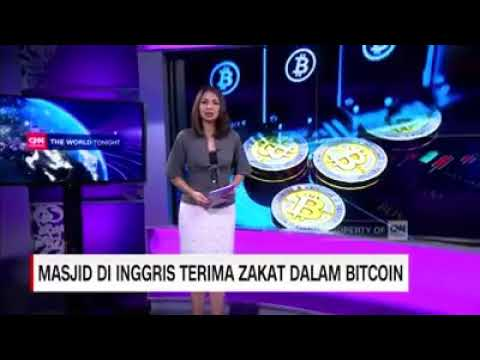 Bitcoin accepted (zakat in U.K) more 0199284683