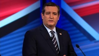 Cancer patient to Cruz: I am alive because Obamacare