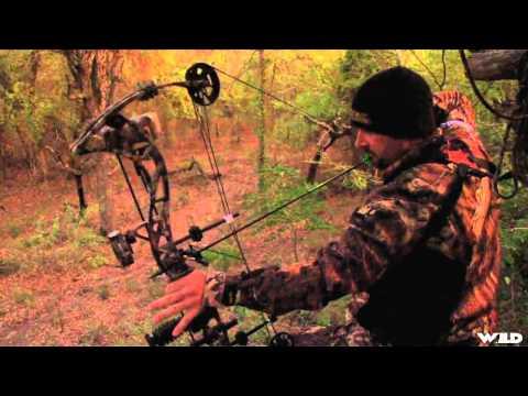 NonStop Hunting - Hometown Hunting