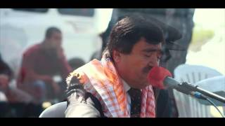 Aşık Abbas BALCI - Dağlar Dağlar - Muğla Şiiri