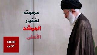 ماذا تعرف عن الانتخابات الإيرانية؟