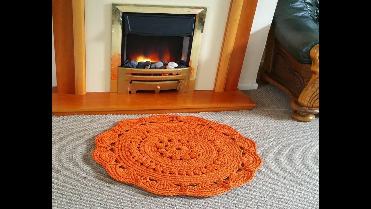 Москве рельефные ковры из шнура этой статье рассказываем