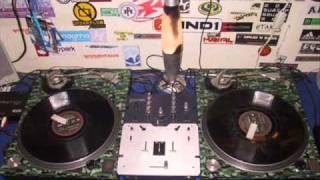 Baixar DJ FABY @ Im Crazy (Live Set Techouse)