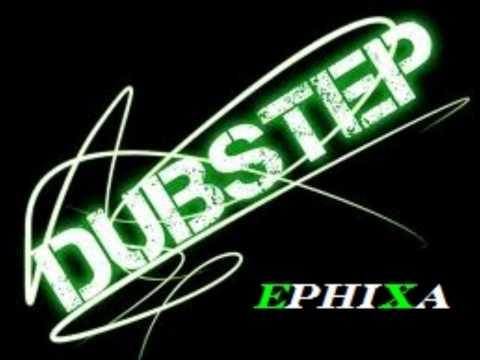 Ephixa - Dragon Roost Island Remix mp3