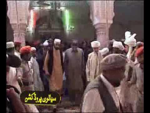 QAWALI SIAL SHARIF 12