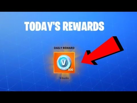 WHY YOU SHOULD BUY FORTNITE SAVE THE WORLD! (EARN V-BUCKS!)