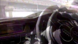"""SPEEDIN"" instrumental [HD VIDEO]"