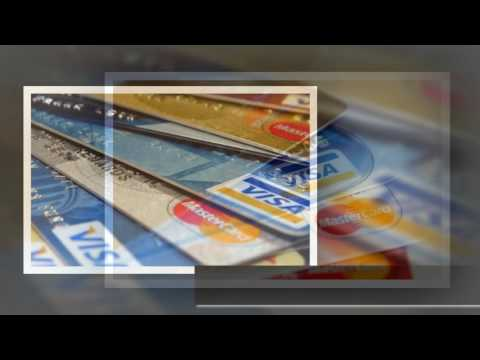 How To Get Credit Card