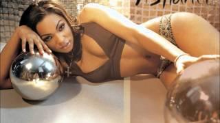 Ashanti Ft. Busta Rhymes - The Woman You Love HD
