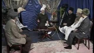 Persecution of Ahmadi Muslims in Pakistan - Part 2 (Urdu)