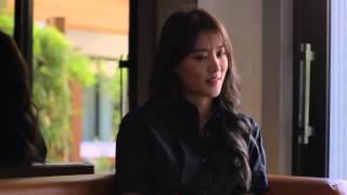 Download Video TUMI Case Studies: Claudia Kim MP3 3GP MP4