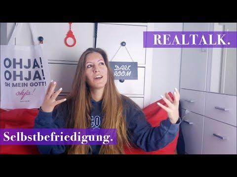 Nuttenparkplatz - Ladykracher from YouTube · Duration:  2 minutes 24 seconds
