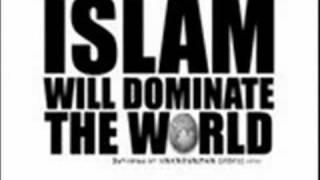 Muhammad is my Hero by Kamal Uddin
