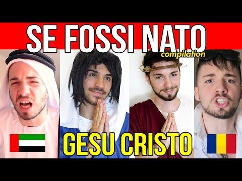 """SE FOSSI NATO"" COMPILATION | Matt & Bise"