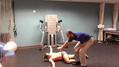 hqdefault - Neck And Back Pain Clinic Boynton Beach, Fl