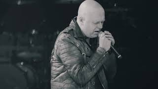 Taken from the live recording 'UNITED ALIVE' out October 4th! SUBSCRIBE to NUCLEAR BLAST: http://nblast.de/NBytb SUBSCRIBE to HELLOWEEN: ...