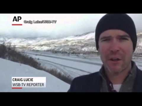 1 Dead, 2 Hurt in Aspen Plane Crash