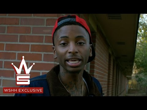 Young 22 aka 22 Savage Relationships WSHH Exclusive   Music
