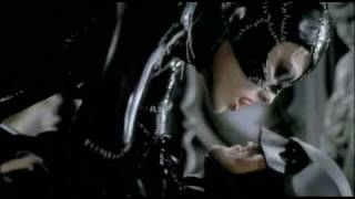 Watch Shakespears Sister Catwoman video