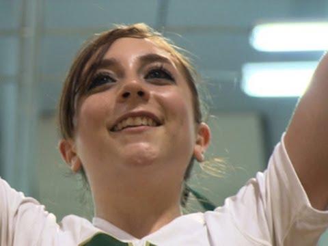 Aurora teenage survivor looks back one year after shooting