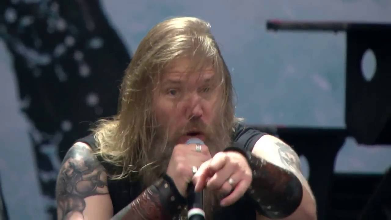 amon amarth songs mp3 download
