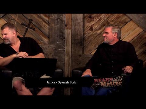 Episode 558: Interview with Warren Puckett