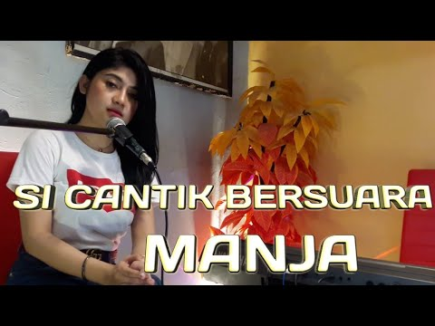 Tuman Naff Kenanglah Aku (Cover) WITRI Singer Tasikmalaya
