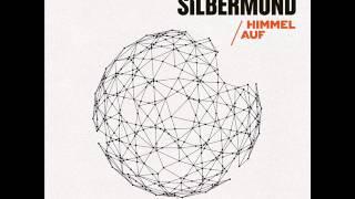 Silbermond -  Unter der Oberfläche