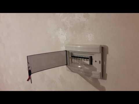 Бракованый ремонт | Горе строители | Ремонт квартир Херсон | Плохой ремонт