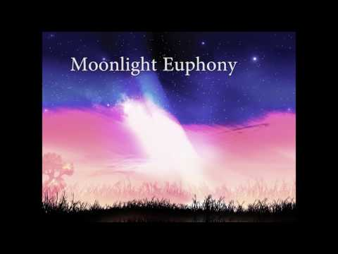 Yarden Haramati - Moonlight Euphony
