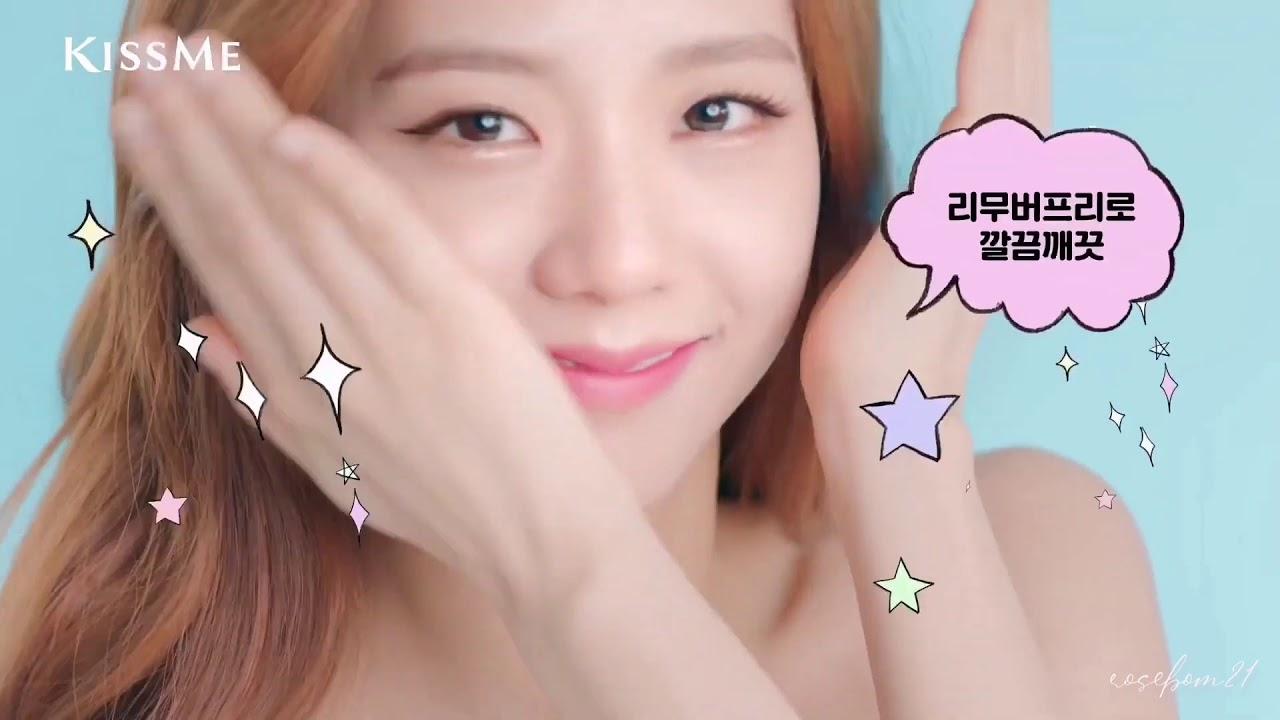 secret angel true beauty kdrama youtube