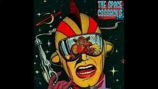the space cossacks cossack rocket patrol extended