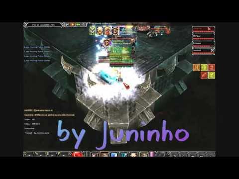 Castle Siege IconeMu Guild MARCELO/WARFIRE WINS +1