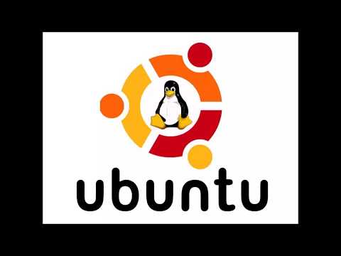 How To Install Linux Ubuntu Server 16.04 With Software RAID 5