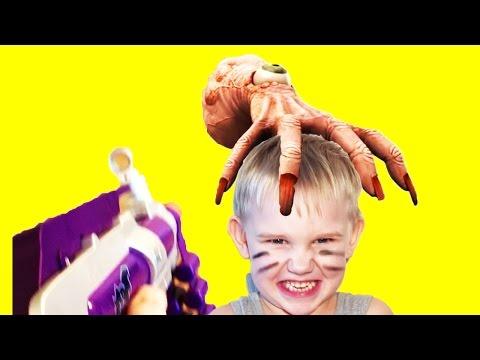 Видео Стрелялки для мальчиков 10 лет онлайн бесплатно
