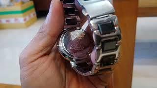 7/1/2019. Bán 6 đồng hồ Nhật 9 hãng (hàng bãi) chạy bán cơ + pin. Toàn 0947350055.